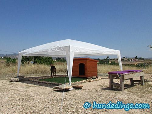 hundehuette-mit-pavillon