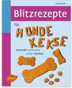 hundekekse-backbuch